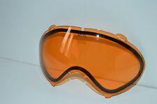 Anon Replacement Ski Snow Goggle Lens Lense Snowboarding Halcyon A50213040