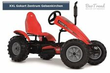 Kinder-Bagger & -Traktoren aus Metall