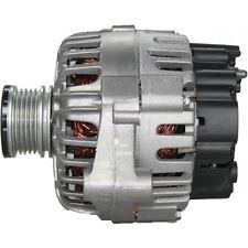 Lichtmaschine NEU Org. Valeo für Smart FORFOUR 1.5 CDI Mitsubishi Colt 1.5 DI-D