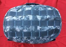 Blow Out Kit Medical MOLLE MALICE ACU Patriot Performance NWT