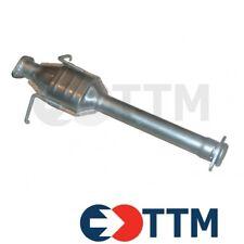 ALFA ROMEO 147 156 1.9 JTD Turbo Diesel 100/115/126/140/150HP 2000-2010 Decat