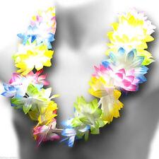 a13b9028e0 Hawaiian Fancy Dress and Period Costume Accessories
