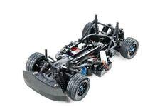 Tamiya - 1/10 R/C M-07 Concept Chassis Kit