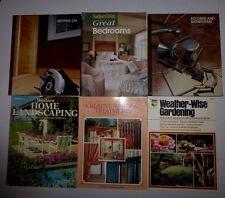 6 Lot Homesteading Self Reliance,Kitchen/Bathrooms,Bedrooms,Adding On,Weathe