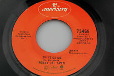 Penney De Haven: Sine on Me / Play With Me  [Unplayed Copy]