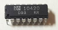 10420 IC