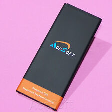 6670mAh Samsung Galaxy Note 4 IV SM-N910 Premium Battery BN910BB for N910A N910T