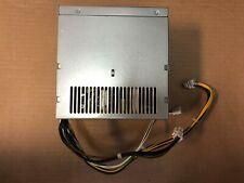 HP 320W Power Supply Unit PSU 4321-2HC 702304-002/702452-001 TESTED