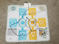 Complete Active Life: Outdoor Challenge for Nintendo Wii Game and Mat