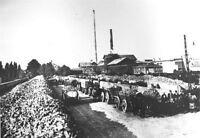 Zuckerfabrik Bedburg Aktie 1930 Rheinland Jülich Rhein-Erft Bergheim Niederrhein