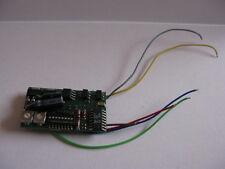 Märklin 670470 Decoder / Lokdecoder