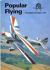 Popular Flying 1988 Nov-Dec
