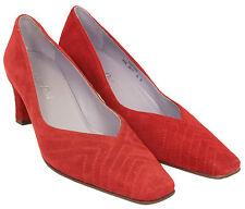 543e5e91ac8f23 Van Dal Women s Shoes for sale