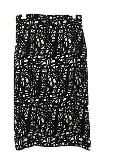 scanlan theodore Skirt Size 10