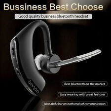 2.4GHz Handsfree Bluetooth Headset Sport Stereo Headphone Earphone for Phone Hot