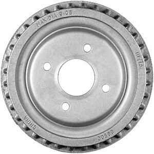 Brake Drum-Premium Brake Drum Rear BD60308