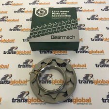 Land Rover Discovery 1 300tdi (94-98) Oil Pump Rotary Gear Set - OEM - STC3407G