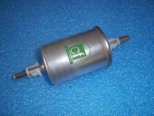 Opel GM Kraftstofffilter Benzinfilter Astra Corsa Vectra Zafira usw. 818568 NEU