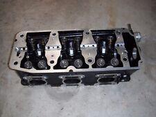 SEADOO Sea Doo GTX RXT RXP 4TEC 4-TEC Cylinder Head 420613975 42061397 420613976