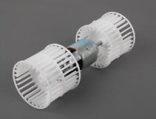 BMW 6 E24 Heater Blower 64111354618 1354618 NEW GENUINE