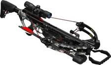 Barnett TS380 Crossbow Package  380FPS