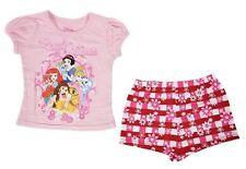 Disney Baby-Kleidungs-Sets & -Kombinationen für Mädchen aus Baumwollmischung