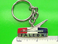 Ford FALCON - keychain  , key chain GIFT BOXED