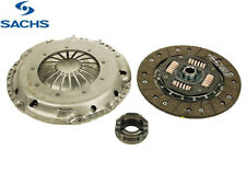 Fits Volkswagen Beetle Passat Jetta Golf Clutch Kit Sachs K7003802 K70038-02