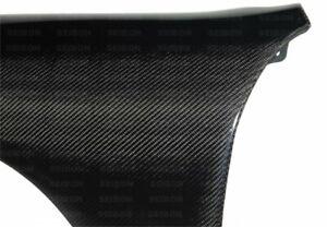94-01 Acura Integra OE-Style Seibon Carbon Fiber Body Kit- Fenders!!! FF9401ACIN
