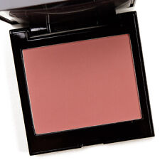Laura Mercier Blush Color Infusion - New in Box - Choose Your Shade