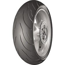 150/70ZR-17 Continental Conti Motion Economy Sport/Sport Touring Radial Tire
