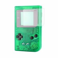 Screen Protector Film For Nintendo Gameboy Console
