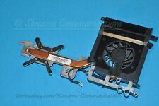 HP Pavilion DV9000 DV9200 DV9700 Laptop CPU Cooling FAN + Heatsink 450863-001