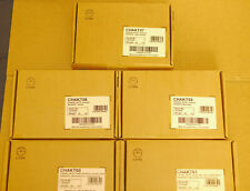 LINN SET OF CHAKRA AKTIV CARDS FOR AKURATE 242 MK2