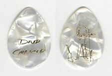 Pink Floyd  ~  David Gilmour  Gitarren Plectrum cd Plektrum