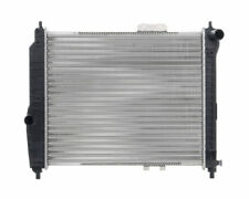 Motorkühler Wasserkühler Kühler Daewoo Kalos Chevrolet Aveo Stufenheck MM