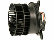 For 2008-2010 International ProStar Blower Motor Front 26847KG 2009