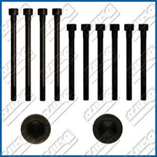 Cylinder Head Bolt Set - Ajusa 81016800