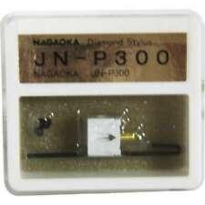 NAGAOKA Jn300 Replacement Needle for Mp300h Stylus Japan