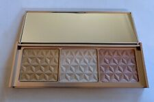 COVER FX Rose Gold Bar Highlighting Palette Limited Edition  Brand New in Box