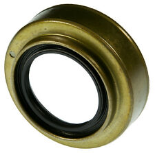 National Oil Seals 710394 Front Wheel Seal