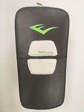 (N08427) Everlast Prime MMA Thai Pad