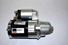 Nuevo motor de arranque DELCO DRS0642 se adapta a Suzuki Splash/Vauxhall-Opel Agila Venta