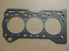 Corteco Head Gasket 20600 Fits 1985-88 Chevy 61 CID 1.0L 3 cyl