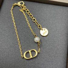 Authentic Petit Dior Bracelets
