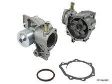 GMB 1601120 Engine Water Pump