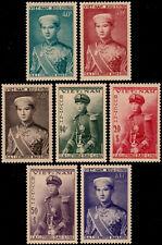 ✔️ VIETNAM 1954 - BAO DAI - SC. 20/26  ** MNH LUXE  [CRD20]
