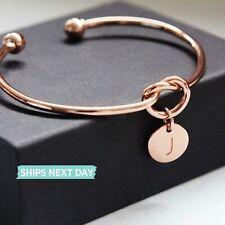 Personalised Bridesmaid Gift ,Bridesmaid Proposal, Bridal party gift, Bracelet