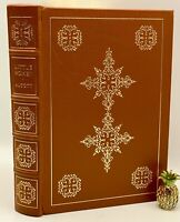 Easton Press LITTLE WOMEN Louisa May Alcott Collector's LIMITED VINTAGE Edition