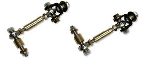 Tuff Country 30925 Sway Bar End Link Kit